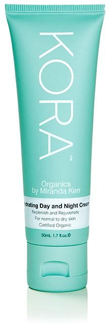 hydrating-day-and-night-cream_1