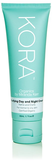 purifying-day-and-night-cream_1