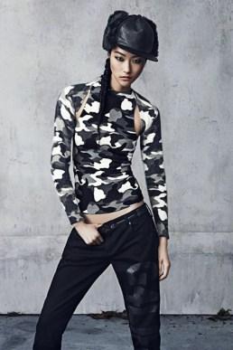 Rihanna-River-Island-55-Vogue-8Aug13-PR_b_426x639