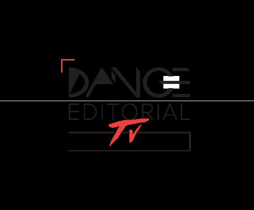 dance-editorial-tv-logo-11