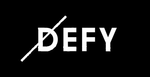defy-logo-05