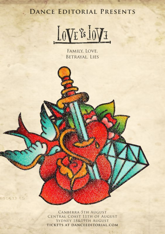 love-is-love-poster-01
