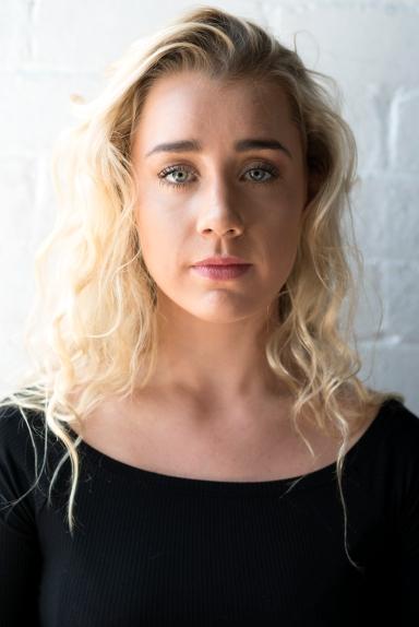 Laura Watson