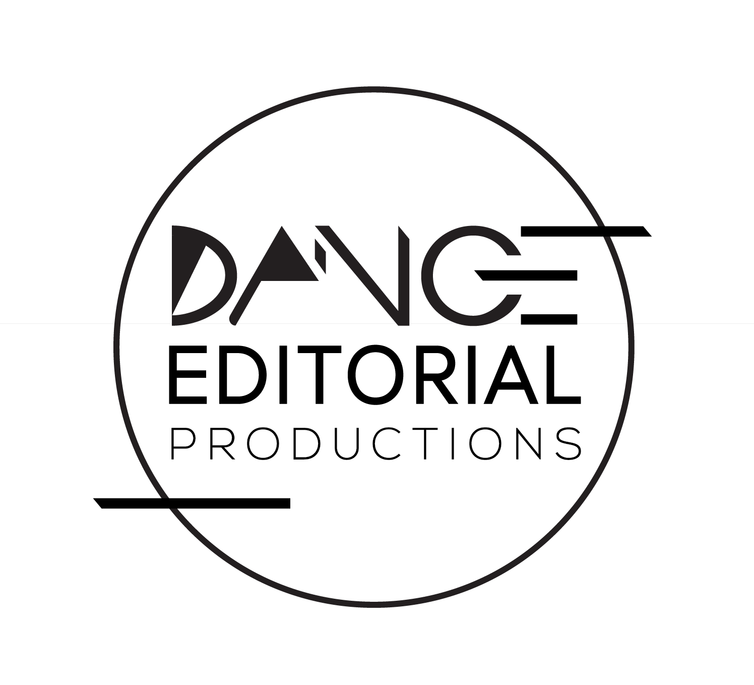 Dance Editorial